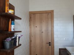 muebles con palets Tall Cabinet Storage, Love, Furniture, Home Decor, Vanity Tops, Bathrooms, Mirror, Blue Prints, Bricolage