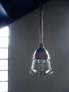 アンティークアトリエランプインダストリアル工業系照明