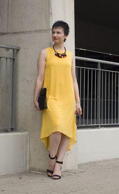 Lena's Modeblog: Lieblingsoutfits Mai & Juni 2017