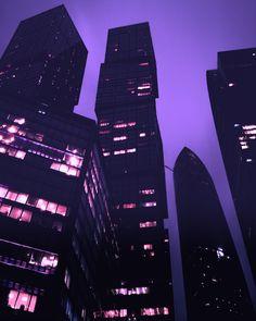 purple aesthetic | Tumblr
