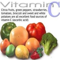 Vitamin A vitamins-for-muscle-growth-vitamin-c Vitamin A, Vitamins For Healthy Skin, Skin Vitamins, Health Vitamins, Natural Vitamins, Fat Burning Diet, Stuffed Green Peppers, Red Peppers, Natural Cures