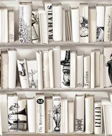 Encyclopedia Wallpaper