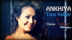 neha kakkar father's day song