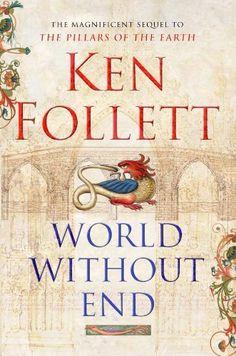 World Without End von Ken Follett, http://www.amazon.de/dp/B003GK2216/ref=cm_sw_r_pi_dp_i-x7sb19R1WFH