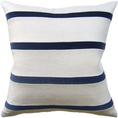 Giorgio Linen Stripe <br>(Other Colors Available)<br>
