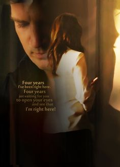 The hurt in his voice at this moment just breaks me. Best Tv Shows, Best Shows Ever, Favorite Tv Shows, Castle Quotes, Seamus Dever, Tv Show Couples, Richard Castle, Castle Tv Shows, Castle Beckett