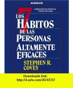 The 7 habits for managers audiobook by stephen r. Covey | official.