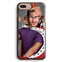 new concept 0d2fd 31570 26 Best SeptiPlier Inspired Phone Cases images in 2017 | Markiplier ...