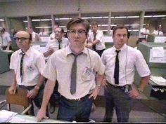 loren dean apollo 13 - Google Search Apollo 13, Dean, Google Search, Movies, Style, Swag, Films, Cinema, Movie