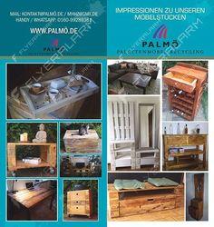 hifi regal holzrecycling meine selfmade m bel pinterest selfmade und m bel. Black Bedroom Furniture Sets. Home Design Ideas