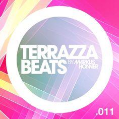 Terrazza Beats 011 by Markus Honner (November 2014)