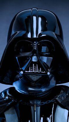 55 Ideas for star wars wallpaper android backgrounds darth vader Star Wars Fan Art, Hq Star Wars, Star Wars Toys, Wallpaper Animé, Star Wars Wallpaper, Trendy Wallpaper, Anakin Vader, Anakin Skywalker, Darth Vader Star Wars