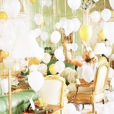 .balloons