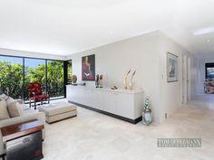24 McAnally Dr Sunshine Beach Qld 4567 - $4,500,000 Sunshine, Bathtub, Bathroom, Beach, Standing Bath, Washroom, Bath Tub, The Beach, Sunlight