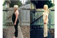 Non GMO Plant based nutritional system Metabolic reset - lose in your first 8 days. money back guarantee Change your life Live to your potential Health and wellness Metabolic Reset, Physical Condition, Transform Your Life, Getting Pregnant, Metabolism, Health And Wellness, Plant Based, 8 Days, Wealth