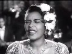 "Billie Holiday (born Eleanora Fagan;[1][4] April 7, 1915 – July 17, 1959) was an American jazz singer and songwriter. Nicknamed ""Lady Day"" by her friend and musical partner Lester Young, Holiday had a seminal influence on jazz and pop singing. Her vocal style, strongly inspired by jazz instrumentalists, pioneered a new way of manipulating phrasing and tempo."