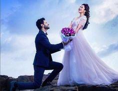 #divyanka Pre Wedding Photoshoot, Wedding Shoot, Wedding Couples, Wedding Pictures, Wedding Reception, Wedding Ideas, Indian Wedding Photography Poses, Wedding Couple Poses Photography, Pre Wedding Poses
