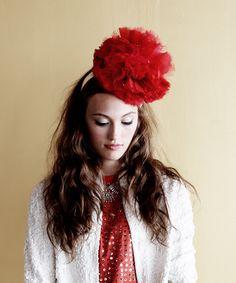Wear a ridiculous party hat. | #lifelist