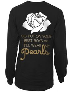 11326_theta-phi-alpha-pearls-winter-formal-long-sleeve-back