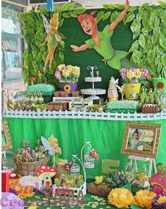 Birthday Cake, Baby Shower, Tinkerbell, Fiestas, Babyshower, Birthday Cakes, Cake Birthday, Baby Showers, Gender Reveal Parties