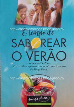 Promoções Pingo Doce - Novo Folheto 11 a 21 agosto com Vales desconto grátis! - http://parapoupar.com/promocoes-pingo-doce-novo-folheto-11-a-21-agosto-com-vales-desconto-gratis/