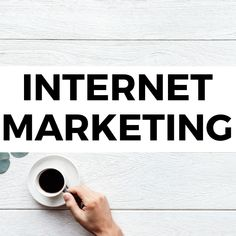 White Label Internet Marketing - We help Traditional Agencies, Digital Agencies and Web Design Firms expand their service offerings and make more revenue. Internet Marketing Agency, Affiliate Marketing, Social Media Marketing, Digital Marketing, Web Design Firm, Web Design Services, Seo Services, Reputation Management, Search Engine Optimization
