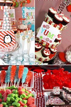 first birthday winter theme, christmas first birthday party, birthday parties, candi, birthday idea, winter theme first birthday, winter candyland, christmas birthday party, winter birthday themes