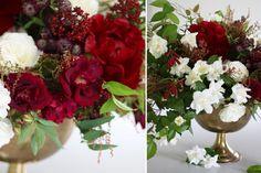 Flowers & Details