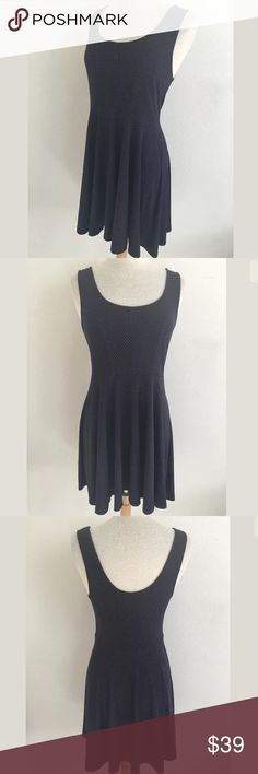 Free People dress SKU: SD15020  Length Shoulder To Hem: 36.25 Bust: 34 Waist: 30 Fabric Content: 96% polyester, 4% Spandex Free People Dresses