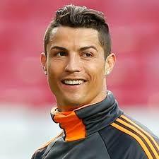 Judi Casino LiveJudi Casino Live – Tak bisa terpungkiri bahwa kemampuan MU belum spesial semenjak dilatih Van Gaal. Tapi Ronaldo percaya Van Gaal bisa.