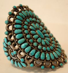 Jane lean janeylean55 on pinterest turquoise cuff fandeluxe Images