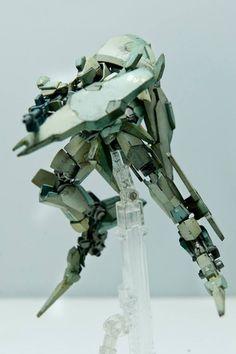 POINTNET.COM.HK - HG 1/144 Gundam Graze