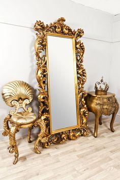 extra-large-decorative-gold-rococo-rectangular-dress-mirror-full-length-athena-2-308-p.jpg