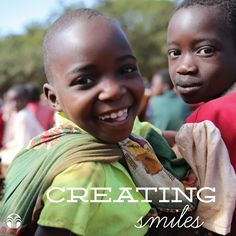 The Nu Skin Force For Good Foundation is a nonprofit organization to improve the lives of children by offering a life free from disease, illiteracy, poverty Galvanic Spa, Best Foundation, Nu Skin, Lifestyle, Children, People, Meal, Beauty, Diamond