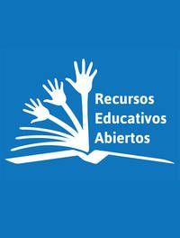 Para saber seleccionar. recurso es necesario conocer lo que el significado de Recursos Educativos Abiertos. Esta web da una visión global sobre sus orígenes