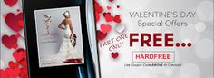 Writers Block Production, LLC Affiliate Program:           Valentine's Day is fast approaching us a...