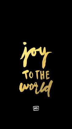 joy-to-the-world.png 901×1,600 pixels