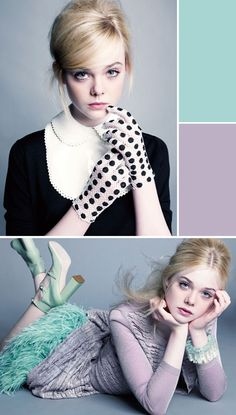 elle fanning#.  I think this was from Marie claire.  Loved this photo spread!