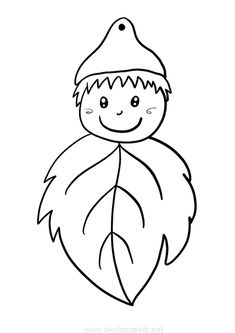 Insect Coloring Pages, Fall Coloring Pages, Pattern Coloring Pages, Fall Arts And Crafts, Autumn Crafts, Autumn Art, Animal Crafts For Kids, Art For Kids, Stencils For Kids