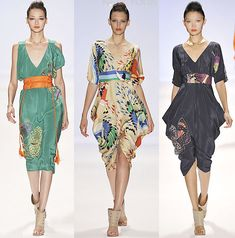 japanese inspired clothing - Google Search