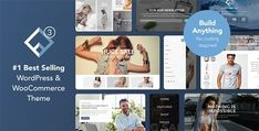 Flatsome-v3.2.0-Multi-Purpose-Responsive-WooCommerce-Theme