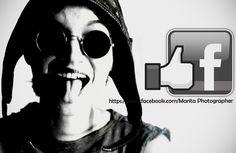 Look my facebook page