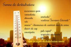 semne ale deshidratarii Manicure At Home, Diy Manicure, About Me Blog, Heart Rate, Home Manicure