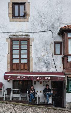Comillas  #Cantabria #Spain