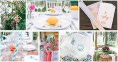 Die Hochzeitswerkstatt - Ihr plant eure Hochzeit und braucht noch die eine oder andere coole, individuelle und einzigartige Idee? Dann haben wir genau das Richtige für euch! Kommt in die Hochzeitswerkstatt und lasst euch inspirieren... Diy Workshop, Pretty Cool, Wedding Planning, Table Decorations, Cool Stuff, Creative, Home Decor, Hochzeit, Cool Things