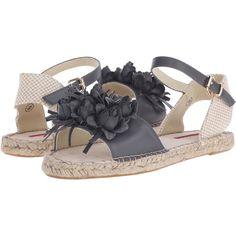 Womens Sandals C Label Cider-5 Charcoal