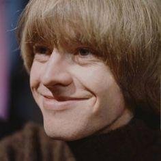 Beautiful Brian Jones!