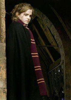 Hermione Jean Granger♡