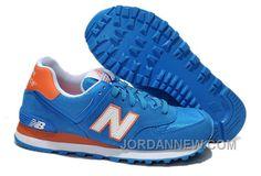 http://www.jordannew.com/womens-new-balance-shoes-574-m075-top-deals.html WOMENS NEW BALANCE SHOES 574 M075 TOP DEALS Only 51.58€ , Free Shipping!