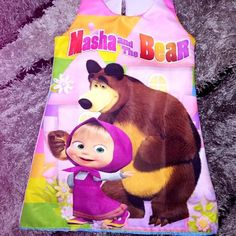 Pijama Frozen, Lunch Box, Lol, Kids Fashion, Purchase Order, Masha And The Bear, Tutus, Little Girl Clothing, Appliques